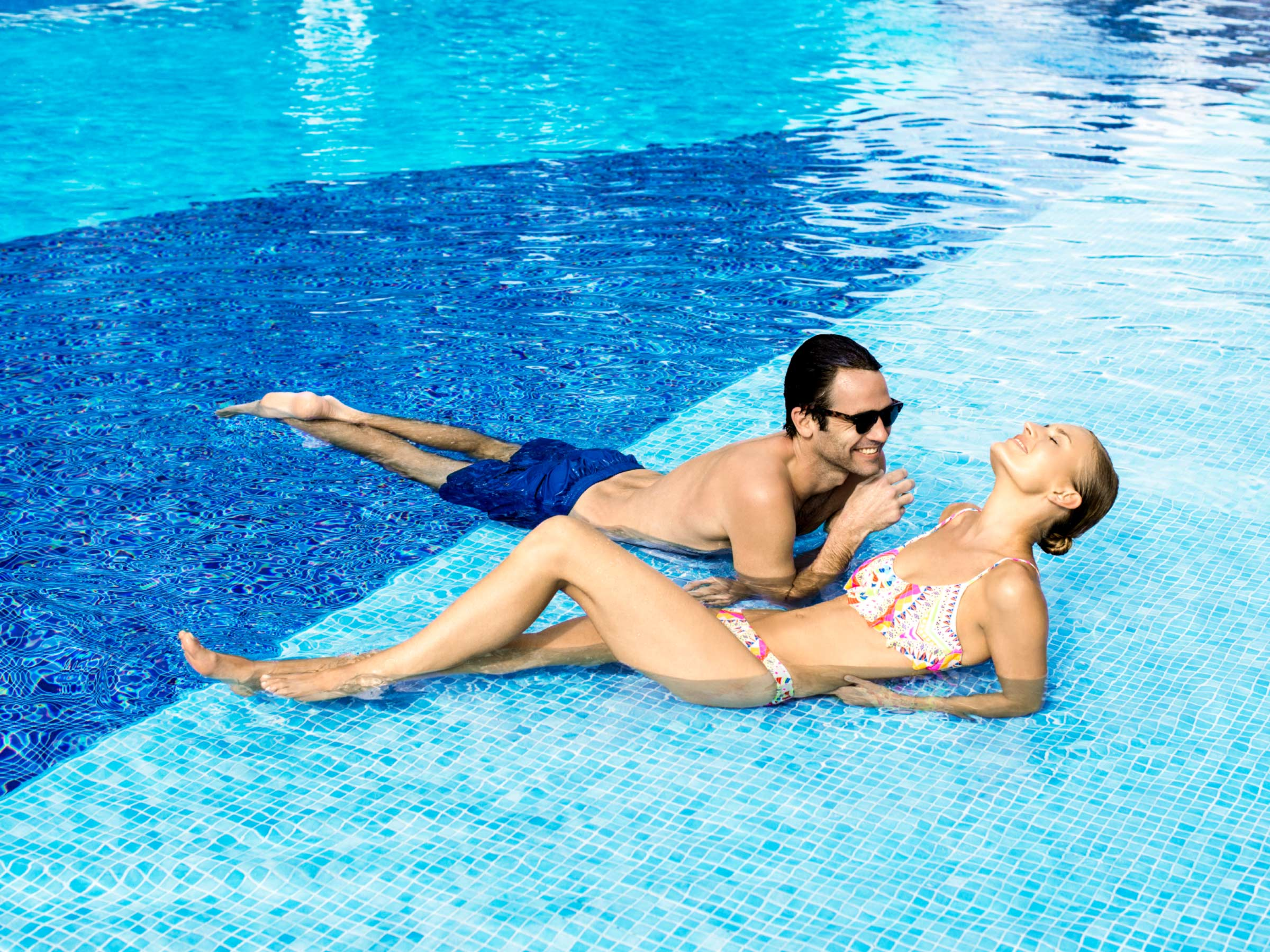 Riviera Maya Resort Deals for Adults Only