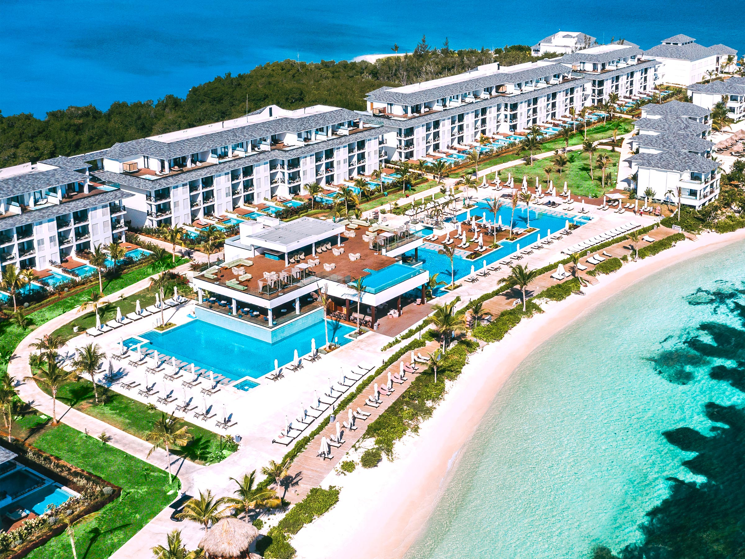 Jamaica All Inclusive Resort Packages