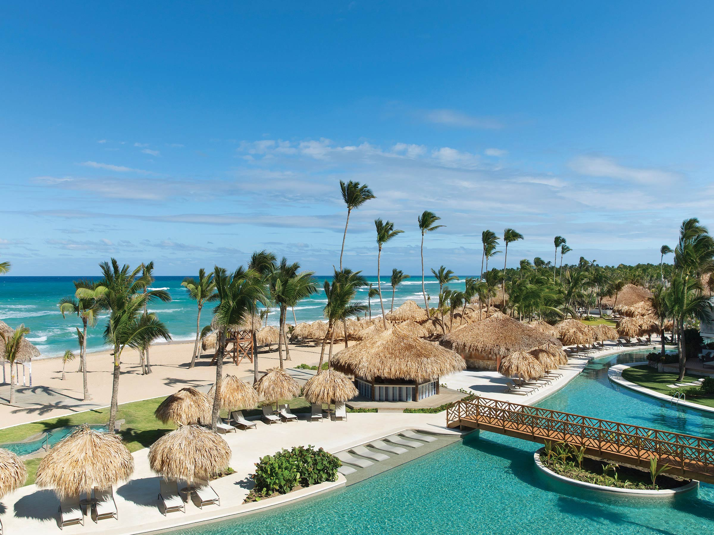 Punta Cana Destination