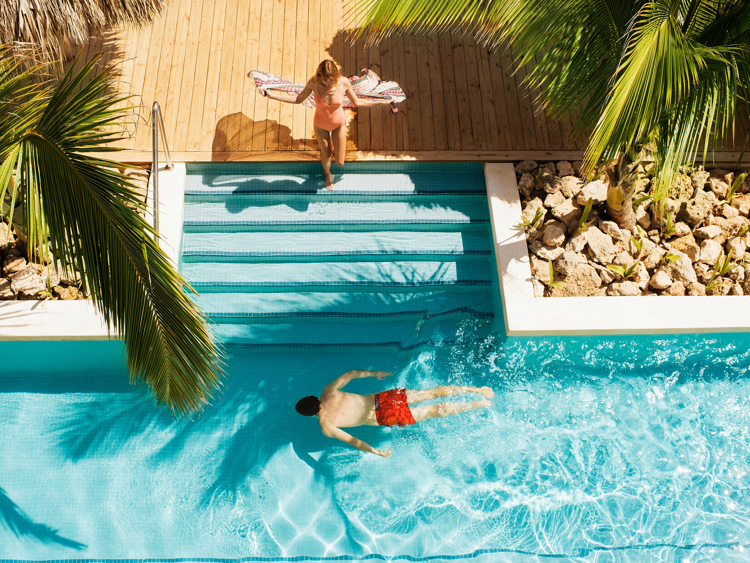 Get the Best All Inclusive Vacation Deals in Punta Cana When You Book Early